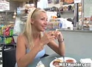Movies-of-smoking-blonde-milf-gettng-banged-hard-for-the...