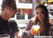 Movies-of-milf-getting-banged-then-jizzed-all-over-her...