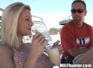 The-milf-hunter-gives-a-blonde-milf-the-time-of-her-life...