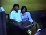 Indian-80s-Manipur-porn-teen-fucked-hard-by-group-of-four-full-video